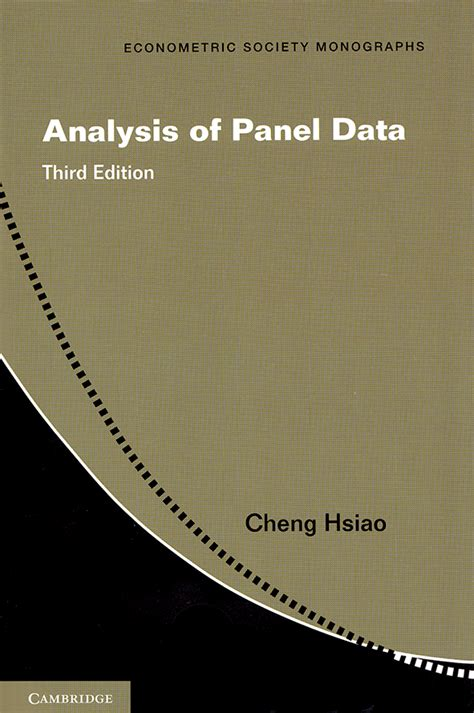 cross sectional data stata stata bookstore longitudinal data panel data
