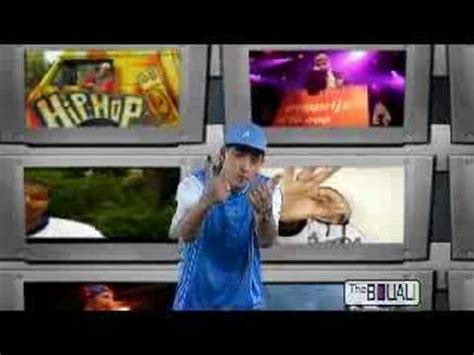 ali b ft yes r akon arab remix wie is beter ali b of yes r funnycat tv