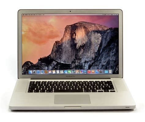 Laptop Apple Cor I7 2012 apple macbook pro 15 4 quot laptop intel i7