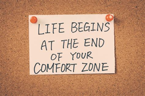 comfortable zone are you stuck in your comfort zone judimoreo com