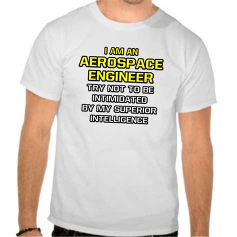 T Shirt Engineering aerospace engineer shirts aerospace engineering t shirts