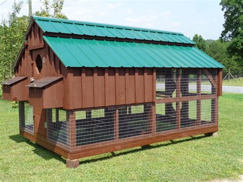 backyard chicken coop designs 100 backyard chicken coop designs best 25 chicken