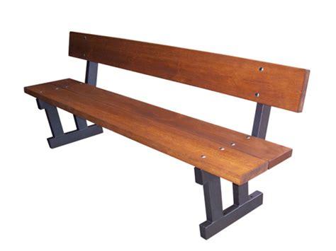 comprar banco de madera comprar banco de madera banco lbaro escao escanobanco