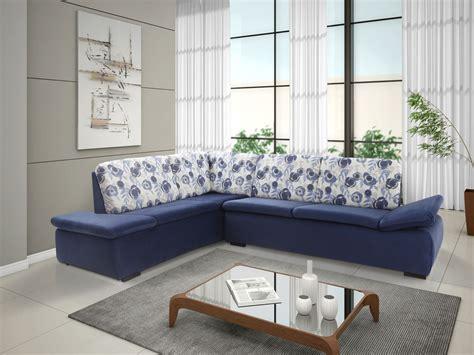 capa para sofa de canto 2 lugares sof 225 de canto 2 e 3 lugares suede new naturalle orion