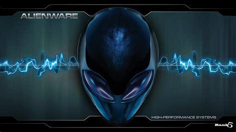 alienware live wallpapers wallpapersafari