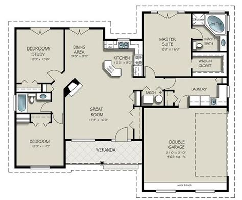 houseplans with pictures 17 best ideas about small house plans on small