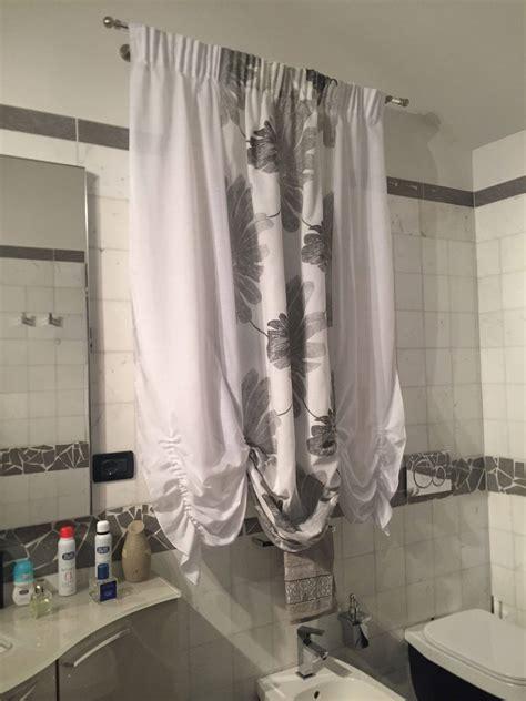 tende a pacchetto per bagno tende per interni su misura e senza intermediari gani tende