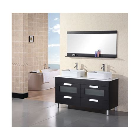 bathroom vanity design tool bathroom vanity design tool 28 images bathroom remodel anchorage tag bathroom redo
