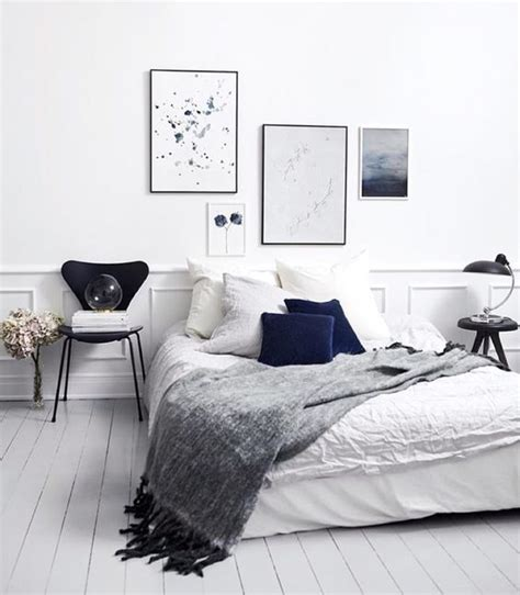 nordic style bedroom 7 industrial bedrooms that will win your daily