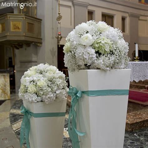 addobbi fiori chiesa matrimonio 17 migliori idee su fiori per la chiesa da matrimonio su