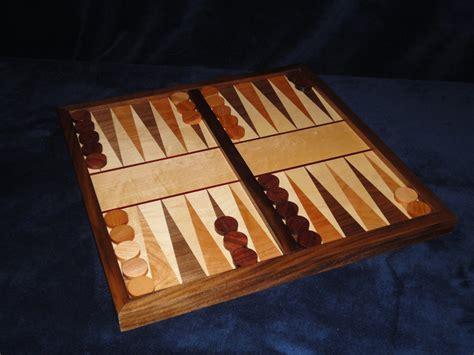 backgammon board woodworking plans chess backgammon board by don lumberjocks