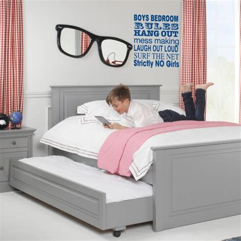 boys bedroom furniture uk childrens bedroom furniture for kids girls boys little lucy willow uk