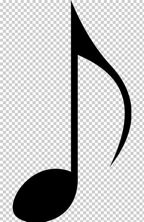 Notas musicales PNG Clipart | PNGOcean