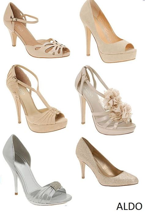 Shoes For Wedding Gown by Lace Wedding Gown Shoe Options Hmmmm Weddingbee