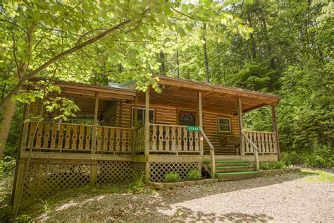 Getaway Cabins Hocking Reviews by Getaway Cabins 174 Hocking Cabins And Cottages