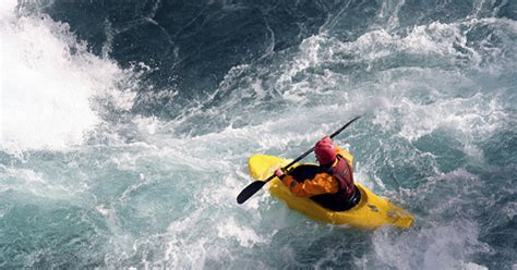 the open boat quotes explained bcu canoe kayak water grades explained towergate