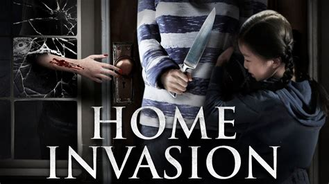 home official trailer hd