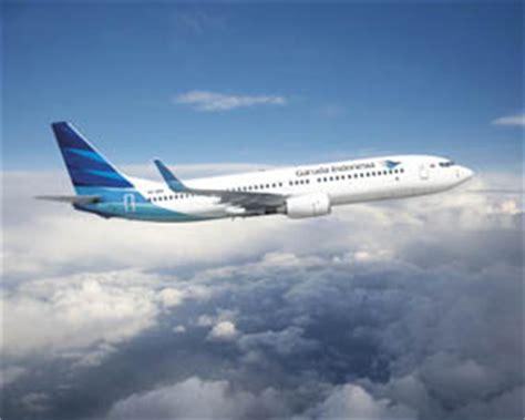 detik garuda indonesia pesawat terlambat garuda indonesia minta maaf tiket s