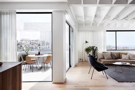 corriere arredamento living arredamento casa design e lifestyle corriere
