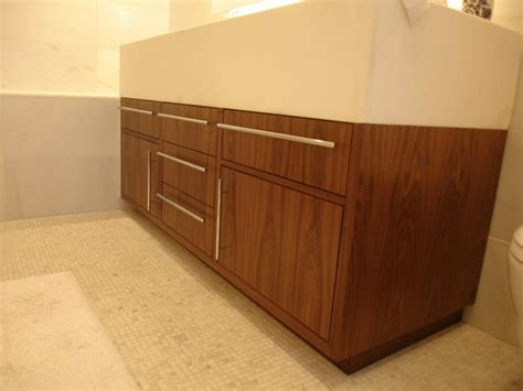 Custom Made Bathroom Vanities Melbourne by Custom Built Bathroom Vanity Built In Vanities Trend 10