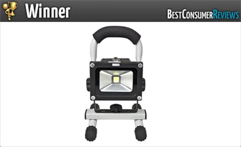 best portable work light 2015 best portable work lights reviews top