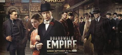 filme schauen boardwalk empire die drei muscheln tv wahnsinn boardwalk empire staffel
