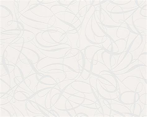 wallpaper for walls bd ribbon wallpaper in ivory and metallic design by bd wall