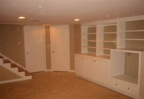 basement remodeling chicago basement remodeling barts remodeling chicago il chicago