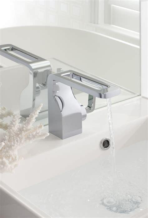 monobloc bath shower mixer monobloc bath shower mixer mejorstyle