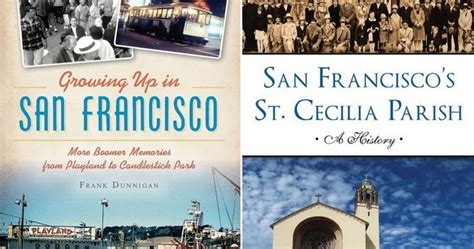 growing up in san francisco s chinatown boomer memories from noodle rolls to apple pie books florey s book co growing up in san francisco st
