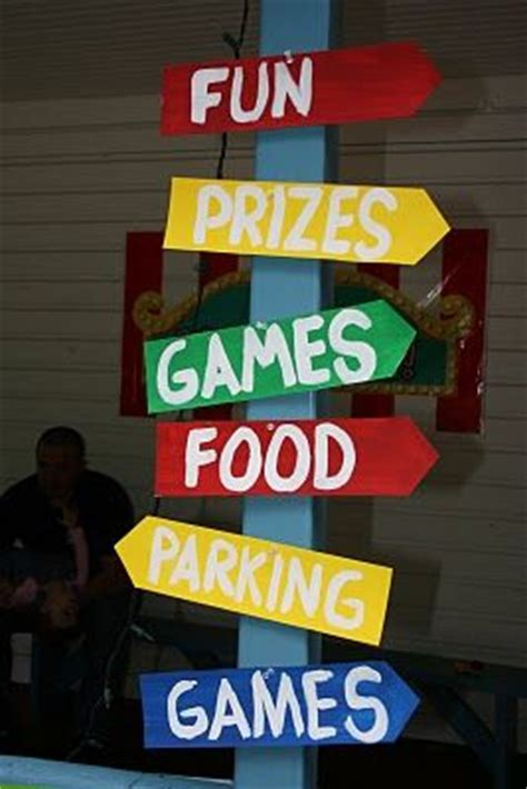 school fete stall ideas images  pinterest recycled toys backyard games  birthdays