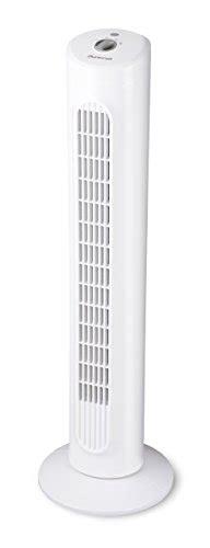 klimaanlage wohnung preis duracraft oszillierender turmventilator 4 do1100e