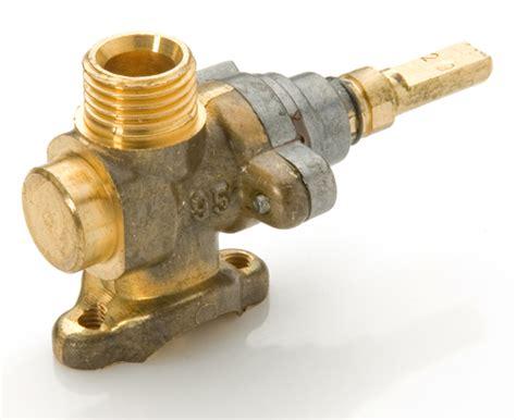 rubinetto gas piano cottura rubinetti gas per cucine e piani cottura valvole a sfera