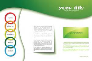 page design ideas design ideas for graphics web sites