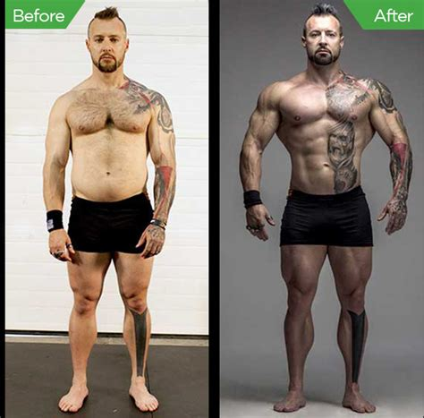 creatine while fasting get muscular