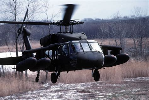 black hawk hi tech automotive sikorsky uh 60 black hawk