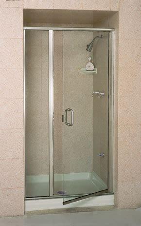 Centec Shower Doors Centec Shower And Tub Door Enclosures Century Bathworkscentury Bathworks