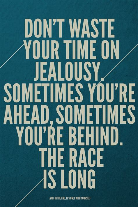 Jealousy Quotes Quotes About Jealousy Quotesgram