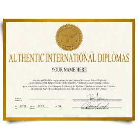 Free Mba Degree In Germany by College Diplomas Best Replicas Free