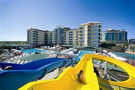 lawai beach resort floor plans lawai beach resort floor plans peugen net