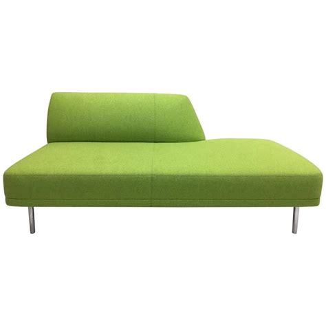 bench type sofa bench style sofa 19th century swedish gustavian style sofa