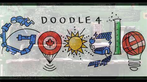 doodle 4 interactive doodle 4 2017 winner us news new news