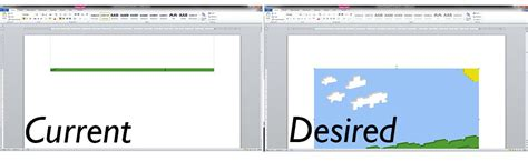 microsoft word default template ms word 2010 change default template version free