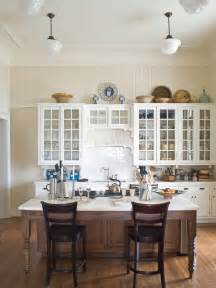 Victorian Kitchen Design Ideas Fantastic Victorian Kitchen Designs For Your Home