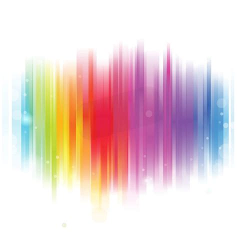 colorful design colorful glowing background vector free vector graphics