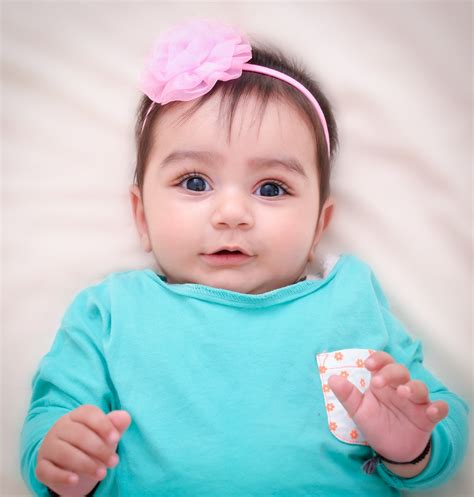 Baby Photography by Professional Baby Photographer Photographer