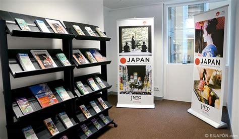 oficina turismo londres en madrid la oficina nacional de turismo de jap 243 n abre una