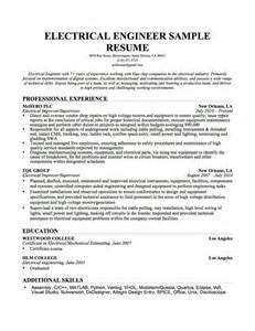 hvac project engineer resume sample 4 - Hvac Project Engineer Sample Resume