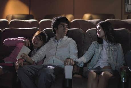 film psikopat jatuh cinta remember when ketika kau dan aku jatuh cinta indonesian