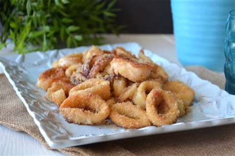 cucinare i calamari al forno ricette di cucina di misya ricette facili con foto